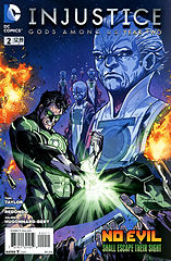 Injustice - Gods Among Us - Year Two 002 (2014) (c2c) (GreenManGroup-DCP).cbr