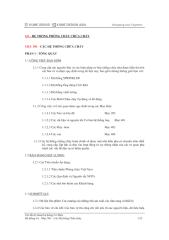 spec chua chay.pdf