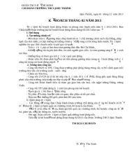 ke hoach thang 02-2013(12-13).doc