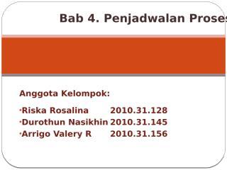 SO-bab 4(baru).pptx