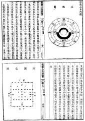 《理气心印》.pdf