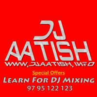 Duniya Ki Tha Tha (House Mix) - DJ AATISH DJ AATISH SIKRARA JAUNPUR +91 97 95 122 123 HINDI DJ REMIX 2015.mp3