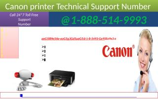 Canon_printer_Technical_Support_Number (6).pdf