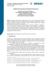 Correcao_BaixoFatorPotencia_Versao_02.docx