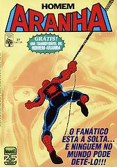 Homem Aranha - Abril # 037.cbr
