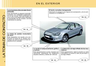 Manual_de_empleo_C5III.pdf