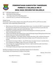 Hasil_rapat_RW___RT.PDF