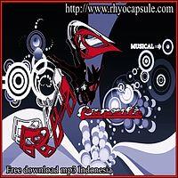 Amnesia-GIGI (X-BOND).mp3