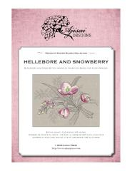 Hellebore and Snowberry.pdf