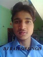 Dj Rjs Rajesh - Dj Name And Softwer All Songs Mixing By Dj Rajesh Singh
