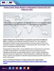 Antipsychotic Drugs Market.pdf