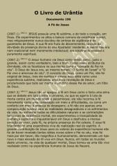 Documento 196 - A Fé Jesus.pdf