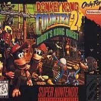 Donkey Kong Country 2 Music - Jib Jig.mp3