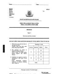 mrsm 08 physis3.pdf