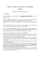 Cartas de Cristo - carta02_espanhol.pdf