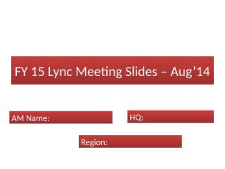 Aug_14_AM_Lync_meeting_slides_MB.pptx