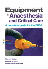 Anaesthesia and Critical Care A complete guide for the FRCA.pdf