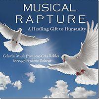 Musical Rapture_320.mp3