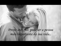 Video Mensagem de amor.flv