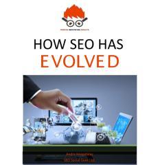 HOW SEO HAS EVOLVED.pdf