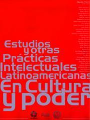 Juan Poblete - Trayectoria critica de Angel Rama.pdf