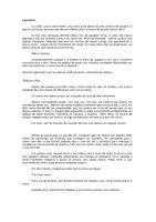 [sosdanbrasil]suzumiya_haruhi_no_yuuutsu_cap06.pdf