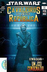Star Wars - Cavaleiros da Antiga República 06 (DCP-Lemuria-RnCBR).cbr