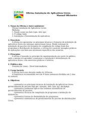 OficinaInstalandoAplicativosLivres-ManualOficineiro.pdf
