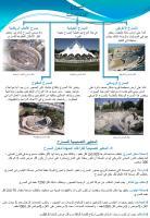 اسس تصميم المسارح الفنادق المكتبات المبانى الاداريه.pdf
