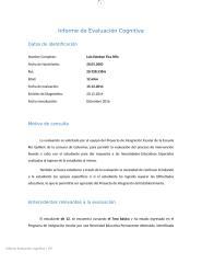 Informe Luis Fica.docx