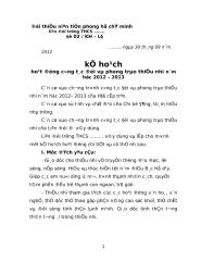 KE HOACH HOAT DONG CONG TAC DOI 20122013.doc