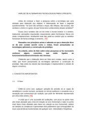 ALTERNATIVAS_TECNOLOGICAS.doc