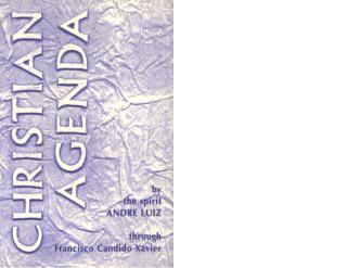 christian_agenda.pdf