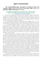 Argumentaire coll. montagne (fr).pdf