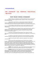 insan hakları evrensel beyannamesi.doc