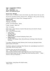 resensi novel b.indonesia.docx