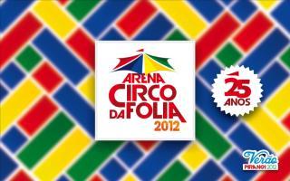 Proposta Arena Circo da Folia.ppt