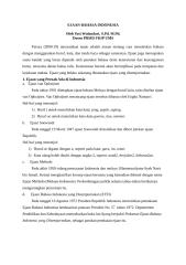 sejarah ejaan bahasa indonesia.rtf