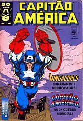 Capitão América - Abril # 146.cbr