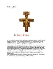 La Guerra Crister1.pdf