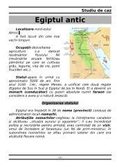 didactic.ro_studiudecaz_egiptulantic.doc