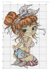 Pin-up Girl (Tinker Bell).pdf