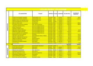 pessoal2_2011-02-07 13-52-29829.XLSX