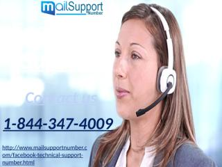 Full_support_every_time_by_calling_Facebook_Suppor.pdf