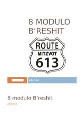de3875b2_thinkfree-431905721.8_modulo_B (1).docx