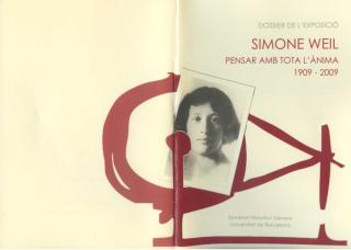 Simone_Weil.pdf