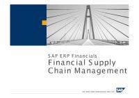 SAP_ERP_FSCM_Financial-Supply-Chain-Management_Overview.pdf