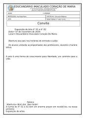 bdebdded_convite_artes.docx