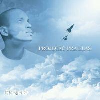 Projota - Deixa Rolar.mp3
