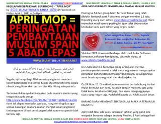 ! sejarah april mop - hari berbohong.pdf